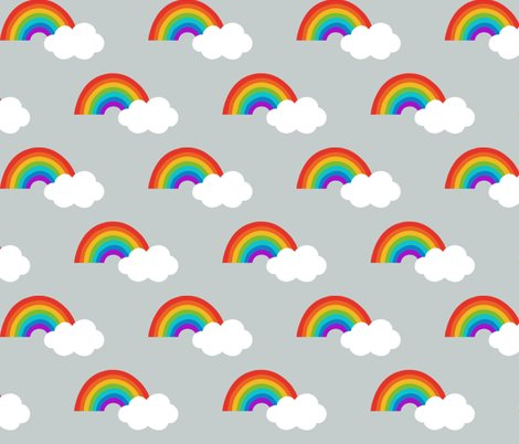 Rrrainbows_and_clouds_on_grey_300_hazel_fisher_creations_shop_preview