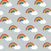 Rrrainbows_and_clouds_on_grey_300_hazel_fisher_creations_shop_thumb