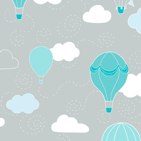 Rhot_air_balloons_grey_and_blue_300_hazel_fisher_creations_shop_preview