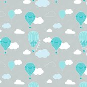 Rhot_air_balloons_grey_and_blue_300_hazel_fisher_creations_shop_thumb