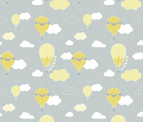 Rhot_air_balloons_grey_and_yellow_300_hazel_fisher_creations_shop_preview