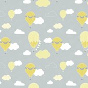 Rhot_air_balloons_grey_and_yellow_300_hazel_fisher_creations_shop_thumb