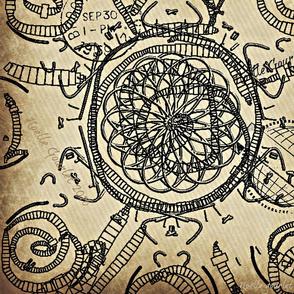 SketchGuru_20150430204706-ed-ed-ed-ed