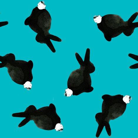 Rcestlaviv_bunny_jade_july4_shop_preview