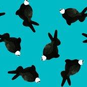 Rcestlaviv_bunny_jade_july4_shop_thumb