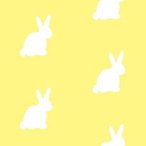 cestlaviv_white_bunny_banana