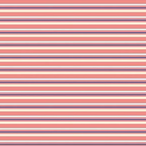 summer_stripes