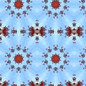 Fabrics__34_-ed