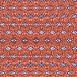 Fabrics__33_-ed-ed