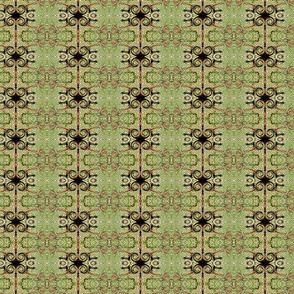 Fabrics__16_-ed