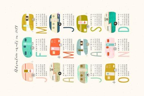 2017_calendar_teatowelb-01_shop_preview