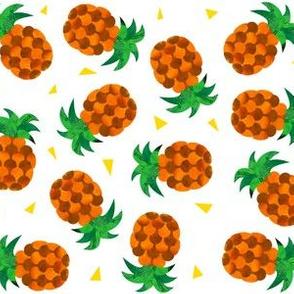 summer-yummer-pineapple2-01