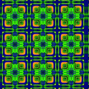 Neon Plates