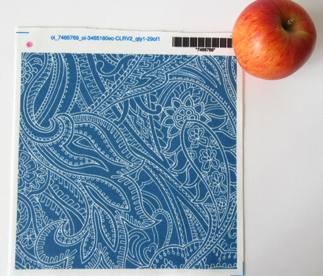 Paisley-Power-paisley-lace-mirror-outline-blue-grey-fabric-design