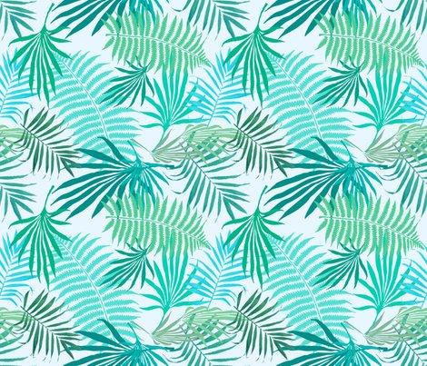 Rrrtropicalpalms_ed_shop_preview