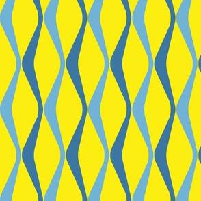 D1sneybound - Flounder Vert