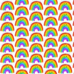 rainy_happy_rainbow