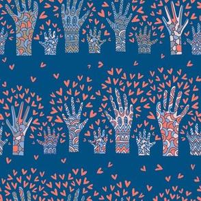 Family Tree (Offspring)