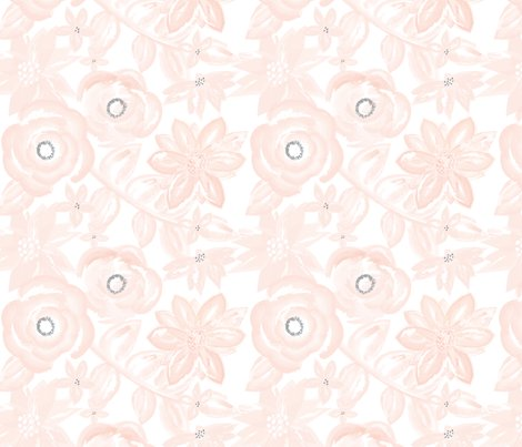 Spring_garden_blush_pink_revised_2_shop_preview