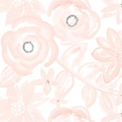 Spring_garden_blush_pink_revised_2_shop_thumb