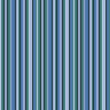 Rrrbn_4_stripe_shop_preview