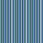 Rrrbn_4_stripe_shop_thumb