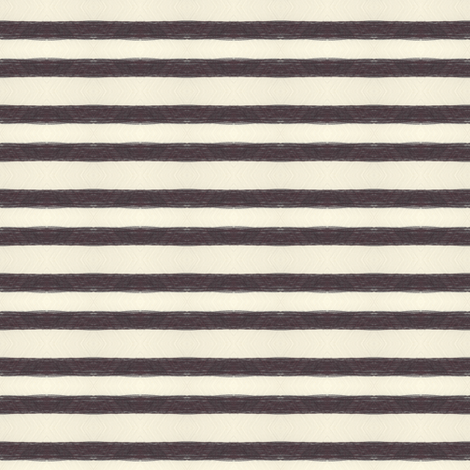 Textured Stripes fabric by lilafrances on Spoonflower - custom fabric