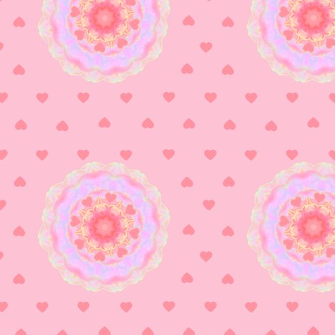 Rswirl_flower_on_pink_bg_shop_preview