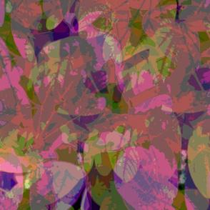 leaf_transform_02