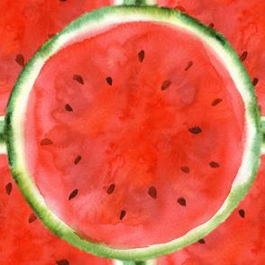 "Watermelon 18"""