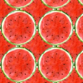 "Watermelon 8"""