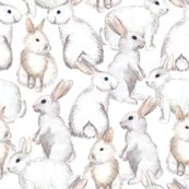 Rrrwhite-rabbits-seamless_shop_thumb