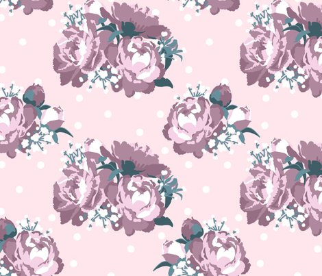 Rpfingstrose-tearose_shop_preview