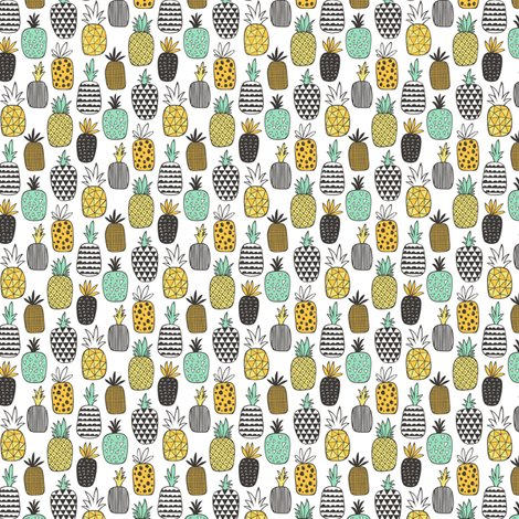 Rrpineapple_patterned_small_shop_preview