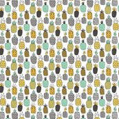 Rrpineapple_patterned_small_shop_thumb