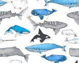 Rrrrwhales_lotsa_whales12x12_thumb