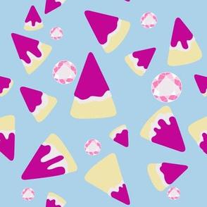 Mont_blanc_Candy_corn_jewel-01