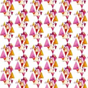 R201606_pink_orange_triangles_shop_thumb