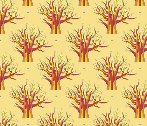 Rr5._old_tree_double_yellow-01_shop_preview
