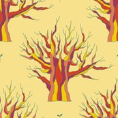 Rr5._old_tree_double_yellow-01_shop_thumb