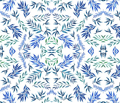 R201606_blue_blue_leavestwigs_shop_preview