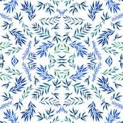 R201606_blue_blue_leavestwigs_shop_thumb