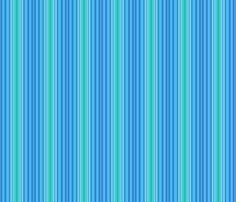 Ribs_stripe_blue_green_shop_preview