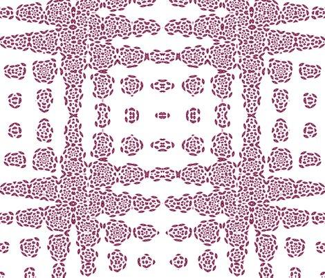 Rrose-zigzag-flutterpattern-6500_dpi_shop_preview
