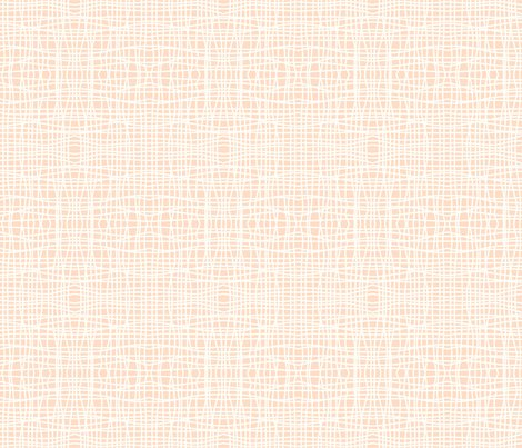 Muted-rose-co-ordinate_shop_preview