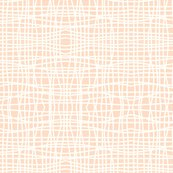 Muted-rose-co-ordinate_shop_thumb