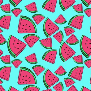 watermelons_light_blue