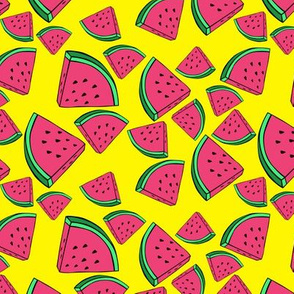 watermelon_yellow
