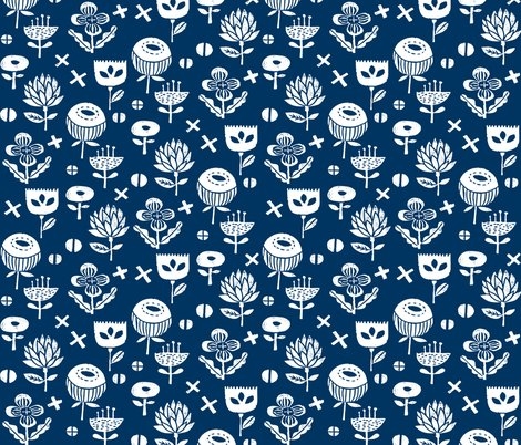 Rflowers_navy_blue_shop_preview