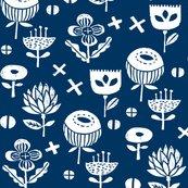 Rflowers_navy_blue_shop_thumb